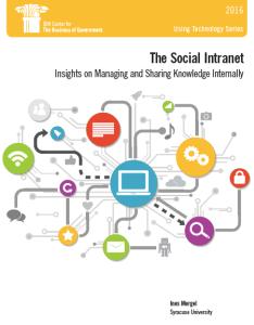 Mergel_IBM_SocialIntranet_Graphic