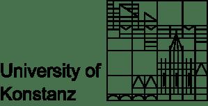 University of Konstanz-djrfovU_RPrV7CakHapn0BkPbkVxcPP--Wu3hOKbvl1lNmgKF5DwDHaffYlnfpxZK